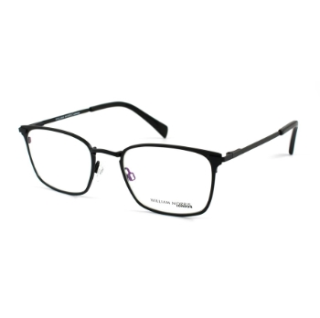 William Morris London WM 50038 Eyeglasses