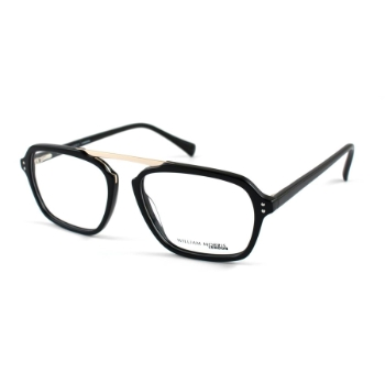 William Morris London WM 50040 Eyeglasses