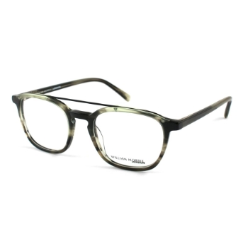 William Morris London WM 50041 Eyeglasses