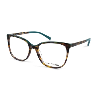 William Morris London WM 50042 Eyeglasses