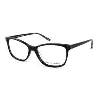 William Morris London WM 50043 Eyeglasses