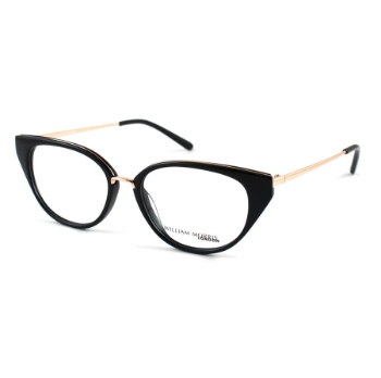 William Morris London WM 50044 Eyeglasses