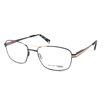 William Morris London WM 50045 Eyeglasses