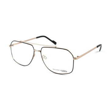 William Morris London WM 50046 Eyeglasses