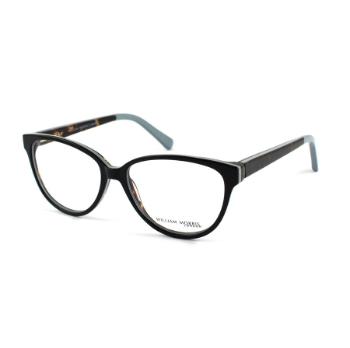 William Morris London WM 50049 Eyeglasses