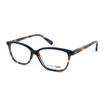 William Morris London WM 50051 Eyeglasses
