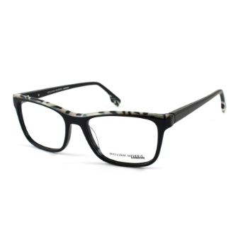 William Morris London WM 50052 Eyeglasses