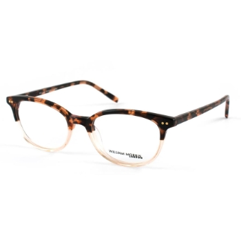 William Morris London WM 50053 Eyeglasses