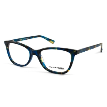 William Morris London WM 50054 Eyeglasses