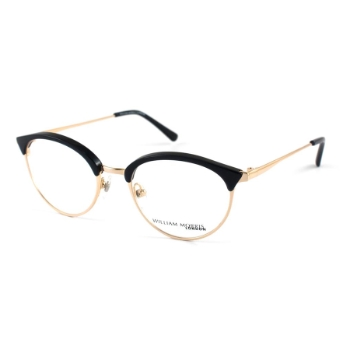 William Morris London WM 50055 Eyeglasses