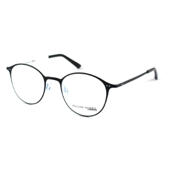 William Morris London WM 50057 Eyeglasses