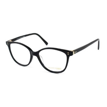 William Morris London WM 50063 Eyeglasses