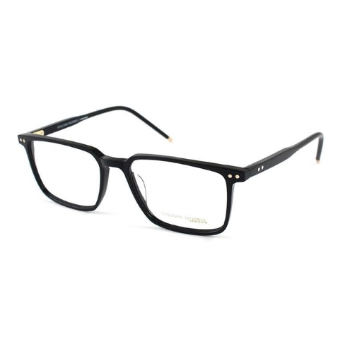 William Morris London WM 50064 Eyeglasses