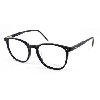 William Morris London WM 50065 Eyeglasses