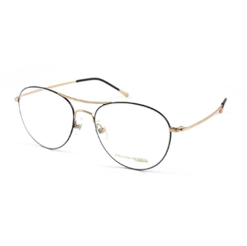 William Morris London WM 50069 Eyeglasses