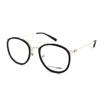 William Morris London WM 50072 Eyeglasses