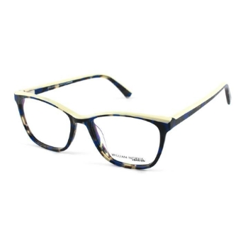 William Morris London WM 50076 Eyeglasses