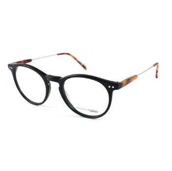 William Morris London WM 50083 Eyeglasses
