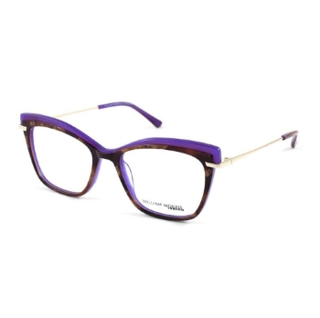 William Morris London WM 50091 Eyeglasses