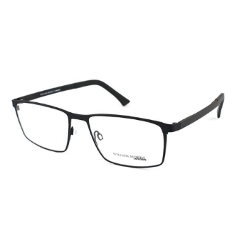 William Morris London WM 50094 Eyeglasses