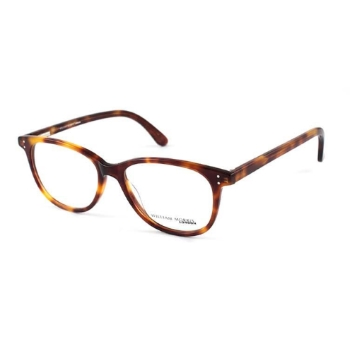 William Morris London WM 50097 Eyeglasses