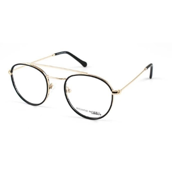 William Morris London WM 50098 Eyeglasses