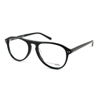 William Morris London WM 6981 Eyeglasses