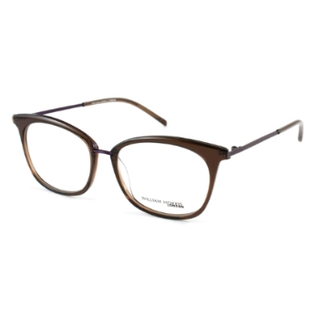 William Morris London WM 6990 Eyeglasses
