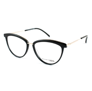 0631b25139 William Morris London WM 6992 Eyeglasses
