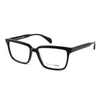 William Morris London WM 6995 Eyeglasses