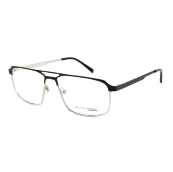 William Morris London WM 6996 Eyeglasses