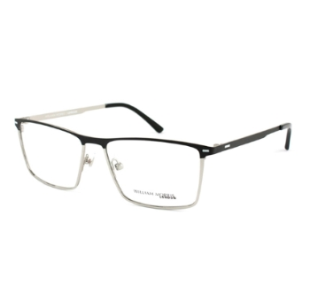 William Morris London WM 6997 Eyeglasses