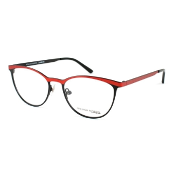 William Morris London WM 6998 Eyeglasses
