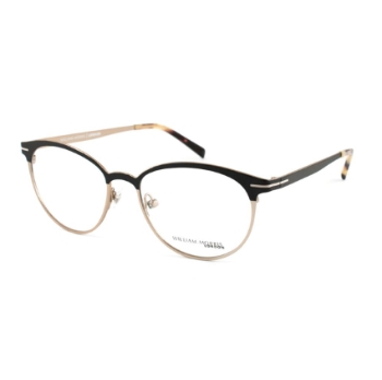 William Morris London WM 7000 Eyeglasses