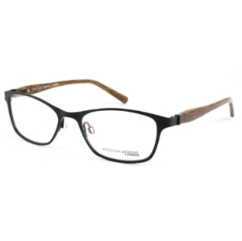 William Morris London WM 5705 Eyeglasses