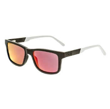 Earth Tide Sunglasses