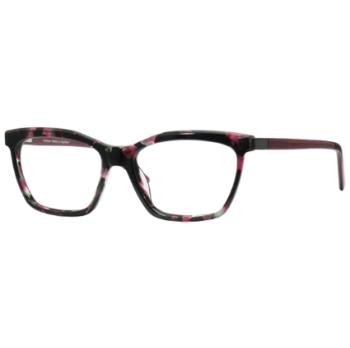 d7d7ba0f00b Wildflower Gladiola Eyeglasses