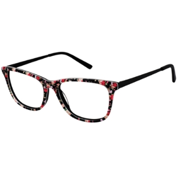 Wildflower Posy Eyeglasses