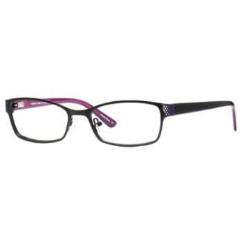 613e91e7013b Wildflower Teasel Eyeglasses