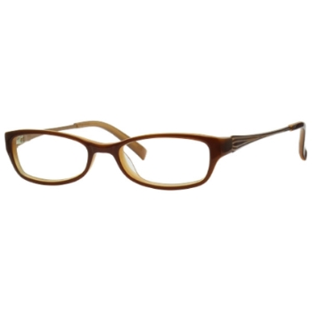 Wildflower Harper Eyeglasses