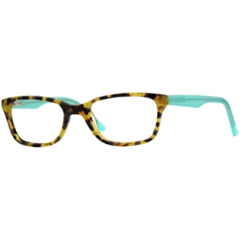 Wildflower Jojo Eyeglasses