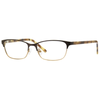 Wildflower Joni Eyeglasses