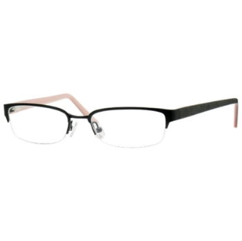 Wildflower Katie Eyeglasses