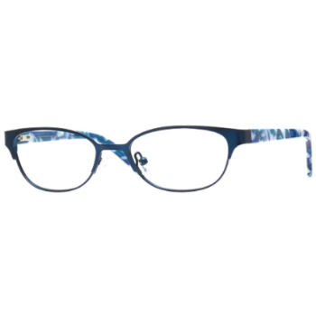 Wildflower Kenzie Eyeglasses