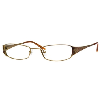 Wildflower Meleah Eyeglasses