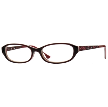 Wildflower Nellie Eyeglasses
