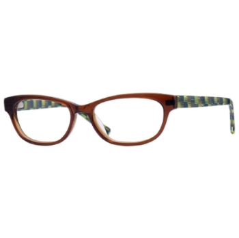 Wildflower Peyton Eyeglasses