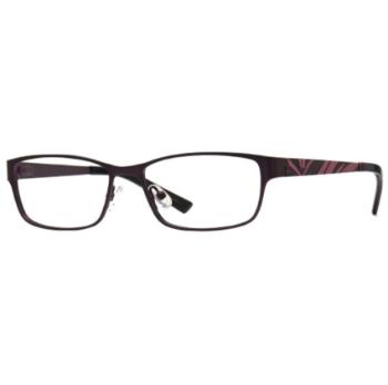 8d6469ff959d Wildflower Sadie Eyeglasses