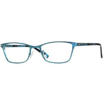 Wildflower Tammi Eyeglasses