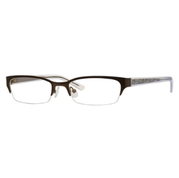 051457c3d596 Wildflower Zoe Eyeglasses